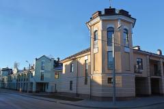 Glavnaya-16