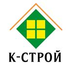 Продажа и строительство из блоков DURISOL (Дюрисол) в СПб
